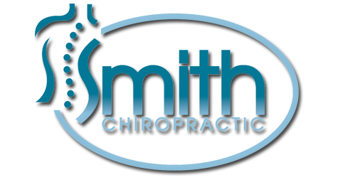 Smith Chiropractic Logo